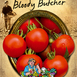 Tomato Bloody Butcher