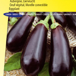 Eggplant seeds for sale
