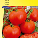 tomato seeds Bonset F1