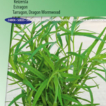 Tarragon seeds for sale
