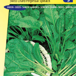 Swiss Chard seeds for sale
