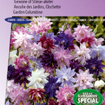 Columbine Granny's Bonnets mix