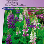 Lupine seeds for sale