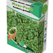 Cress seeds common - Maxi Pack Sluis Garden