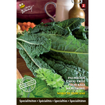 Specialties Kale (Black Palm) Nero di Toscana