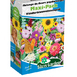 Meadow Flower Seed Mix for Butterflies - Maxi Pack Sluis Garden