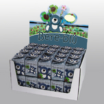 Birthday Gift SON 40 pcs in showbox