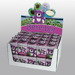Birthday Gift seeds DAUGHTER 40 pcs in showbox