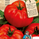 tomato seeds Supersteak F1
