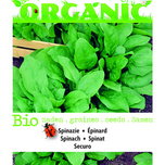 Bio Spinach Securo