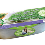 Kit Cress Cresso ORGANIC