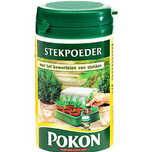 Rooting Powder - Pokon