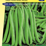 Dwarf French Bean Record